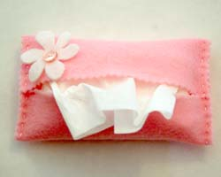 http://www.crafts-for-all-seasons.com/image-files/116.tissue-holder-02.jpg