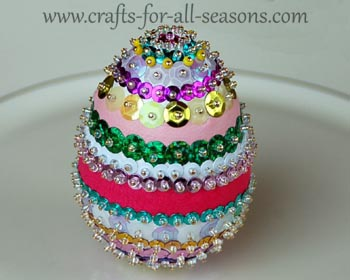 Easter crafts for Christian crafts for adults