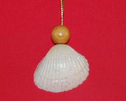 wooden bead 2