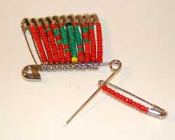 threading pins2