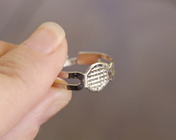 adjustable ring band2