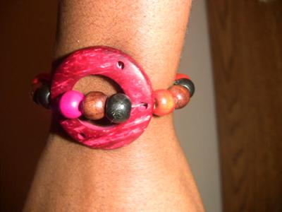 Mothers Bracelet, Mothers Bracelets, Mother's Bracelet, Mommy