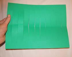 paper open