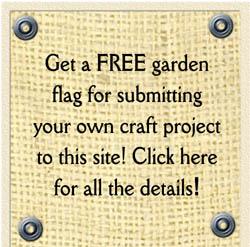 garden-flag-giveaway