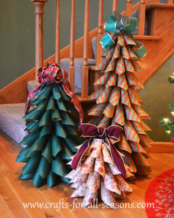 DoYOUhave a Christmas Craftyou would like to share? It can become its