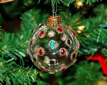 Amazon.com: 140mm Clear Plastic Acrylic Fillable Ball Ornament