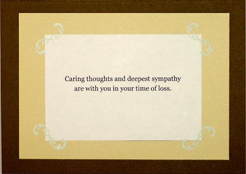 scripture sympathy quotes quotesgram