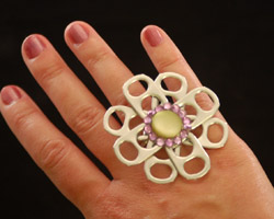 ring craft