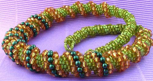 Basic Jewellery Making