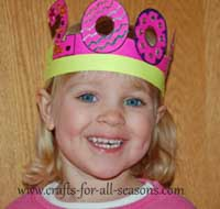 new years eve party hat