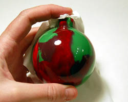 Paint swirled ornament solutioingenieria Gallery
