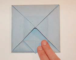 Origami Money Graduation Caps + Tassels - Sugar and Charm | 200x250