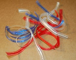patriotic hair band