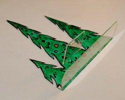 plexiglass craft