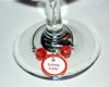 wine charm craft