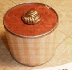 juice can trinket box